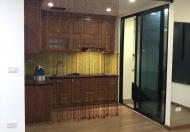 Cho thuê căn hộ 34T - Trung Hòa Nhân Chính 120m2 - 3 phòng ngủ nội thất cơ bản