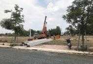 Dự án Singa City Kim Oanh, đường Trường Lưu, P. Long Trường, Q9