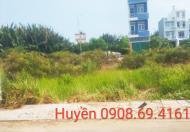 Giá rẻ bất ngờ chỉ 46 tr/m2, lô C22, dự án Nam Khang Nguyễn Duy Trinh