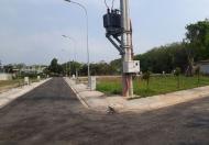 Bán đất Củ Chi, Hương lộ 2, 5 x 25m, chỉ 1.76 tỷ