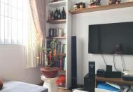 Cần bán căn hộ Khang Phú, DT 76m2, 2PN, giá 1,8 tỷ, NT cơ bản, LH 0902541503