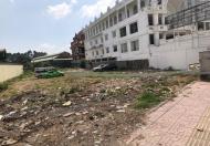 Bán đất mặt tiền đường Phạm Văn Đồng, phường Linh Trung, quận Thủ Đức, diện tích 2019 mét vuông