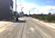 Đất nền Phú Hữu Quận 9 ngay mặt tiền 30m, chiết khấu cao, liên hệ 0937061514