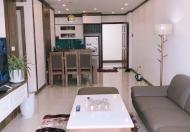 🏙 Căn hộ khách sạn New Life Tower Hạ Long tiêu chuẩn 4⭐️⭐️⭐️