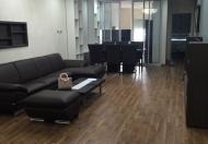 Cho thuê căn 2 phòng ngủ full, DT 58m2, giá 14 tr/th, tại Green Bay. LH: 0965820086