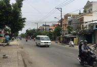 Chính chủ bán 180m2 nhà mặt tiền Nguyễn Văn Linh, lh 0973321776