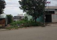 Chuyển công tác cần bán gấp lô đất mặt tiền đường Nguyễn Trung Trực !!