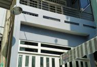 Bán nhà hẻm Đô Đốc Long, Q. Tân Phú, DT: 4x13.5m, giá: 4.1 tỷ