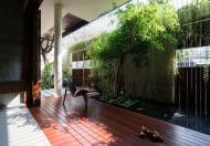 Cần tiền bán gấp nhà đất MT đường Nguyễn Văn Giai, Đa Kao, Q1