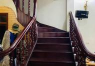 Phân Lô Đẳng Cấp Gara oto Kim Ngưu, nhà đẹp, 95m2x4T, 9.6 tỷ vip. 0968709296