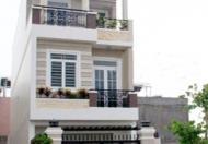 Hót! Xuống giá 9.2 tỷ cần bán gấp nhà 3 tầng, 76m2 tại Quận Phú Nhuận