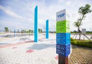 Đất kinh doanh đối diện công viên VSIP cực đẹp, cực rẻ!