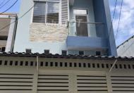 Bán Gấp Nhà 86 m2 Võ Duy Ninh – Bình Thạnh Giá chỉ 6,9 tỷ