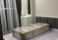 Cần bán căn hộ 2 PN đủ nội thất, giá 2.9 tỷ tòa L3 Ciputra - LH: 0965 800 948