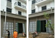 Cho thuê liền kề số 12A lô 36 KĐT Phú Lương, Hà Đông, 8tr, 0983524791