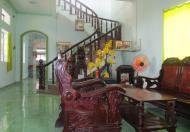 Bán nhà riêng tại Đường Ba Lan, Xã Phú Quới, Long Hồ, Vĩnh Long diện tích 550m2  giá 2.1 Tỷ