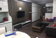 Xem nhà 24/24h - Cho thuê chung cư Handi Resco 71m2, 2PN, full đồ đẹp 13 tr/tháng – 0363557830