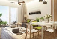 Cần bán nhà trong quận Ba đình, Đống đa, Cầu giấy giá từ 2,5 đến 10 tỷ, LH 0372339051
