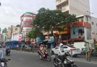 Cần bán building MT Xô Viết Nghệ Tĩnh, P.21, Q.BT, DT: 7x33m, DTSD: 1.800m2, hầm, 7 lầu.