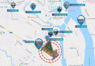💥💥 HOT HOT 💥💥 Ra mắt siêu dự án mới ngay trung tâm TP Đồng Hới- nhanh tay nắm bắt cơ hội đầu tư