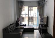 Cho thuê căn hộ 8x Plus, DT 64m2, 2PN, đầy đủ NT, giá 7,5tr/tháng, LH 0932044599