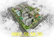 Chính chủ bán căn hộ chung cư Hoàng Huy, Đổng Quốc Bình, chỉ từ 750 triệu