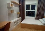 Cho thuê gấp chung cư cao cấp Ngọc Phương Nam 3 phòng ngủ 13 triệu/tháng