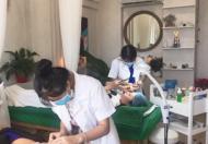 Chính chủ cần cho thuê nhà Khánh Hội, Quận 4