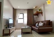 Tôi chính chủ căn hộ 07 tòa HH2H Xuân Mai Complex Dương Nội cần bán 1,1 tỷ  62m2 BST. LH 0844561111
