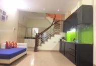 Bán nhà tại phường Trung Liệt, Đống Đa (VIP) Ngõ ÔTô,giá 5.9 tỷ LH0365087780