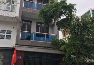 Bán nhà MTNB đường Đô Đốc Long, 4m x 15m, 1 trệt, 2 lầu, sân thượng, giá 8.1 tỷ. P Tân Quý