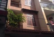 Bán nhà đường Phạm Viết Chánh quận 1, DT: 4.5x18, góc 3MT HXH, giá 15 tỷ
