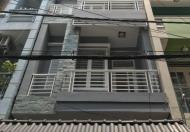 Nhà Phan Đăng Lưu-Bình Thạnh 59m2,4Pn,GIÁ CHỈ 5.5 tỷ