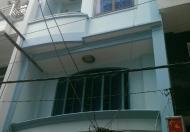Bán nhà hẻm 51 đường Cao Thắng quận 3, nhà rất đẹp, mua ở rất tốt