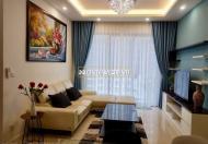 Estella Heights bán căn hộ 2 phòng ngủ view xa lộ Hà Nội
