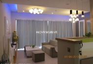 The Estella An Phú bán căn hộ 2 phòng ngủ view cực đẹp