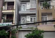 Bán nhà mặt tiền Bùi Đình Túy, P12, Bình Thạnh, giá 13 tỷ