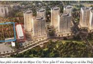 Chuẩn bị mở bán tòa M7 MIPEC Kiến Hưng Hà Đông