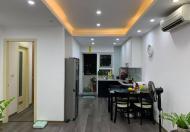 Cần sang nhượng căn hộ gia đình mình đang ở 2 ngủ đầy đủ nội thất tại HH1A Linh Đàm