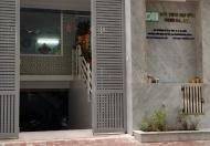 Mặt Bằng Cho Thuê,Nguyễn Duy Trinh,BTT ,Quận 2,Diện Tích 42m2Giá 30Tr/Tháng