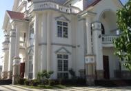 Cho thuê biệt thự cao cấp ở Biên Hòa, Đồng Nai