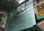 Bán nhà mặt tiền Đường 23/10, TP. Nha Trang, Dt: 91m2 ngang 4.15