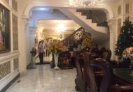 Bán gấp nhà mặt tiền ở ngay đường D1, phường Hiệp Phú, Quận 9, 105m2 giá tốt