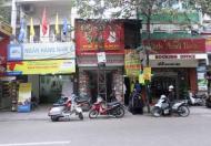 Bán nhà Nguyễn Trọng Tuyển giao Nguyễn Văn Trỗi, 54m, 4,05 Tỷ.