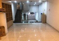 Bán gấp nhà phố Mega Village Khang Điền, phường Phú Hữu, Quận 9, giá hấp dẫn