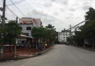 Cho thuê nhà  diện tích rộng  - kinh doanh cực đẹp Khu Đại Phúc, TP Bắc Ni