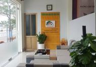Cho thuê nhà 4 tầng 4 phòng ngủ full nội thất Khu Yna , Thành phố Bắc Ninh