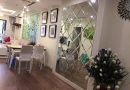 Cho thuê căn hộ chung cư Imperia Garden, 74m2, 2PN, nội thất đẹp, ưu tiên chuyên gia