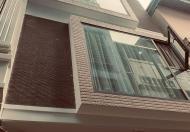 Chỉ 10,8 tỷ, phố Thái Thịnh, Đống Đa 50m2 x 5 tầng thang máy, kinh doanh,lh:0961563937