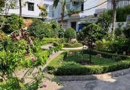 Siêu hiếm-vị trí Siêu đẹp Quận Tân Bình, Trường Chinh,P.13, hxh, 5.5 tỷ TL.